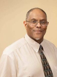 Dr.-Michael-Spearman